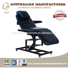 TTE03 Hospital Bed Specific Use and Commercial Furniture General Use Reclining Sofa Bed